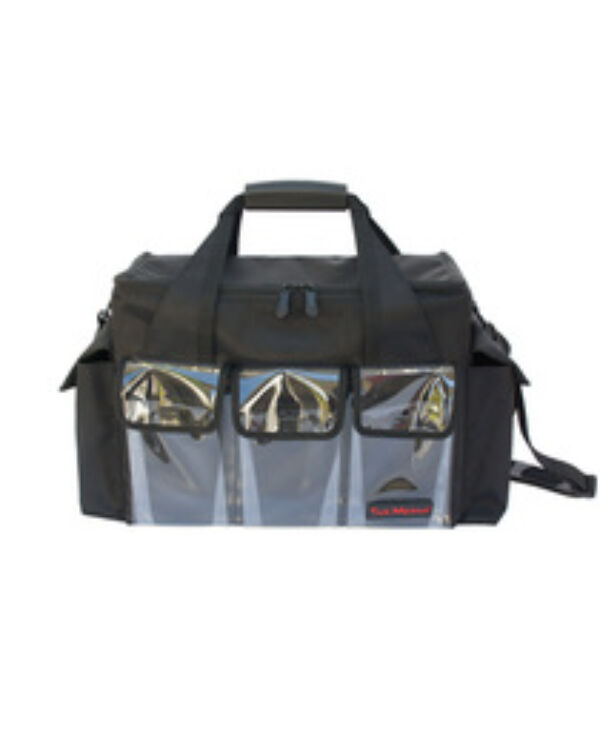 Tas Merah TM-3-8 univerzális táska