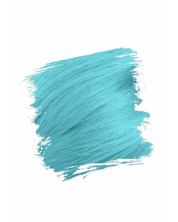 CrazyColor hajszínező bubblegum blue