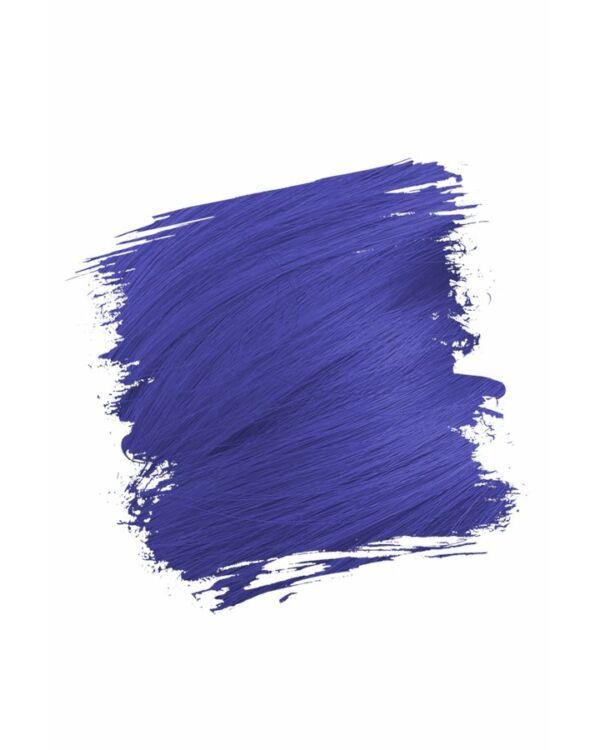 CrazyColor hajszínező capri blue 44