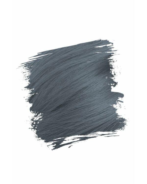 CrazyColor hajszínező graphite 69