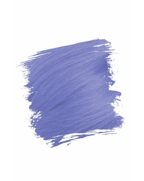 CrazyColor hajszínező lilac 55