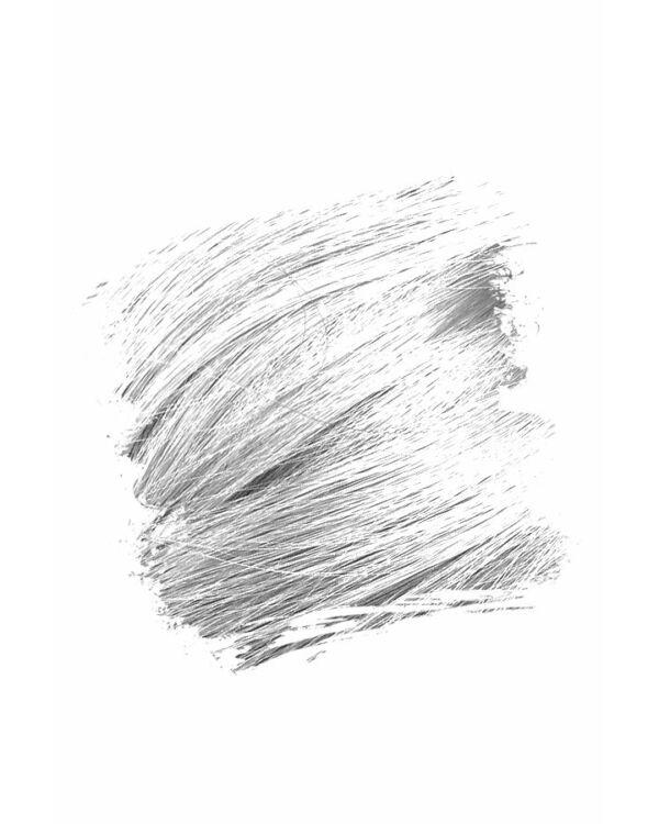 CrazyColor hajszínező neutral 31