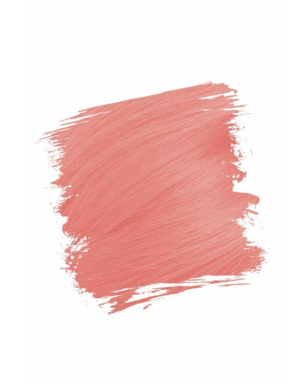 CrazyColor hajszínező peachy coral 70