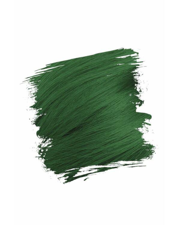CrazyColor hajszínező pine green 46