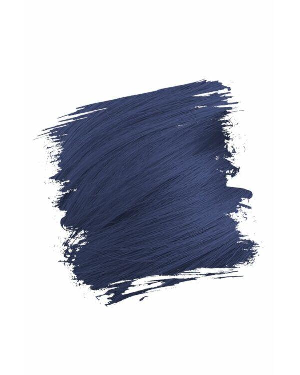 CrazyColor hajszínező sapphire 72