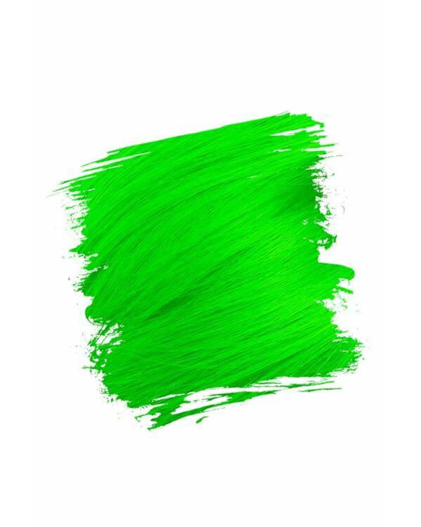 CrazyColor hajszínező toxic UV 79