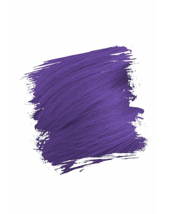 CrazyColor hajszínező violette 43