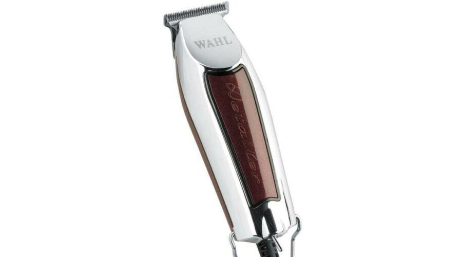 WAHL Detailer Wide hajvágógép - Gépek - Hair-Club 6b5f6bda0e