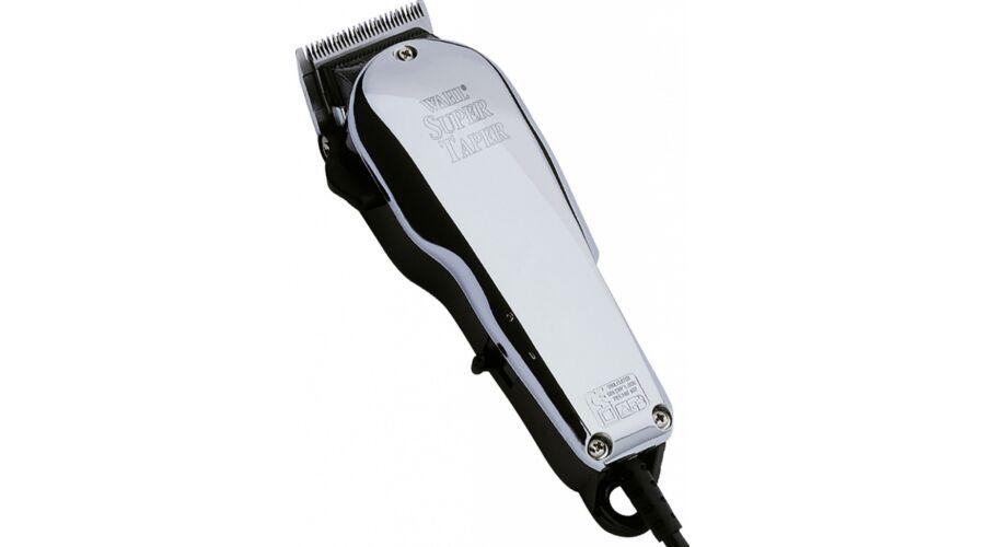 WAHL Super Taper Chrome hajvágógép Katt rá a felnagyításhoz bd0282cceb